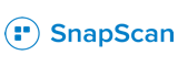 Snapscan footer